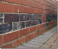 Blue Brick DPC