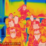 infrared-PCA-members.jpg