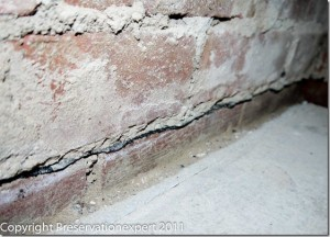 Bridged-DPC-plaster-1080564_thumb.jpg