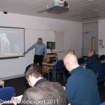 Bryan-Talks-damp-diagnosis-with-Leeds-Buidling-surveying-students-155253.jpg