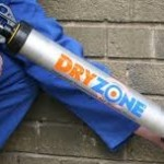 DryZone