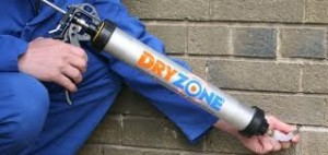 Bric-Tie Preservation use and recommend Dryzone cream