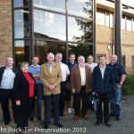 Property-Care-Association-Condensation-master-class-attendees.jpg