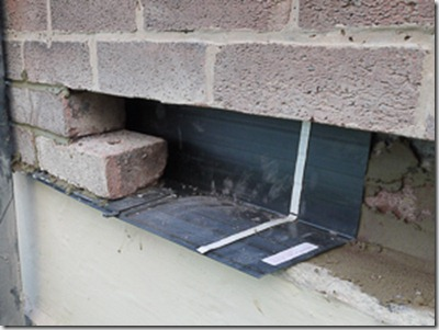 remedial-cavity-tray-installation-in-Leeds