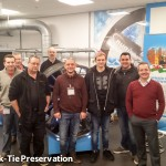 Goodbye Mould and condensation – with Bpec training