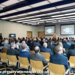 The Property Care Association conference 2015