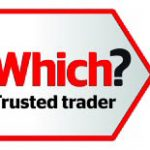 BT Preservation are Which? Trusted Traders