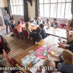 IHBC Yorkshire member retrofit